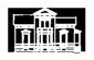 Rechtsanwälte und Notare in Wolfenbüttel Logo