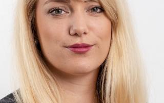 Anja Diener