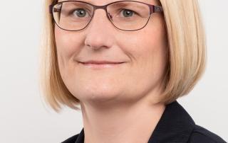 Anna Delfs