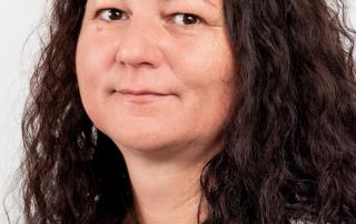 Sandra Sterczewsk