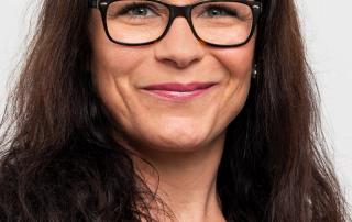Tanja Kucharzeck