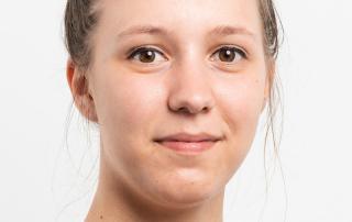 Vanessa Schöne
